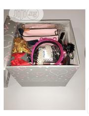 Gift Box 12 In 1, Gift For Her, Birthday Gift Box, Surprise Box | Arts & Crafts for sale in Lagos State, Agege