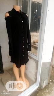Classic Female Ladies Gown   Clothing for sale in Lagos State, Ojodu