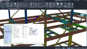 Autodesk Advance Steel 2020   Software for sale in Lagos State, Ikeja