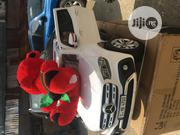 Kids Mercedes X-class Pick Up | Toys for sale in Lagos State, Amuwo-Odofin