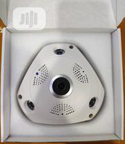 VR Wifi Panoramic Camera | Security & Surveillance for sale in Lagos State, Ikeja
