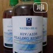 Hiv Cure,Spell,Hepise, | Sexual Wellness for sale in Ogun State, Ijebu