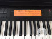 Casio Cdp200r | Musical Instruments & Gear for sale in Lagos State, Yaba
