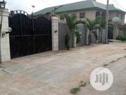 3 Bedroom Apartment 4 Rent | Houses & Apartments For Rent for sale in Lagos State, Alimosho