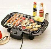 Electric Grill | Kitchen Appliances for sale in Lagos State, Surulere