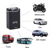 Vehicles Tracking Installation - Car, Truck, Keke, Motor Cycle. ... | Automotive Services for sale in Rivers State, Port-Harcourt