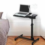 Laptop Stand | Computer Accessories  for sale in Lagos State, Lekki Phase 2