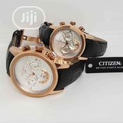 Citizen Wrist Watches | Watches for sale in Lagos State, Lagos Island