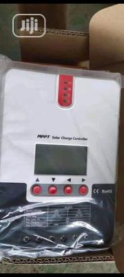 60amps Diamond Charge Controller | Solar Energy for sale in Lagos State, Ojo