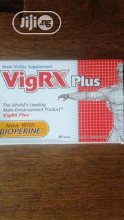 Penis Pills if You Need Big Cocumber | Sexual Wellness for sale in Rivers State, Port-Harcourt