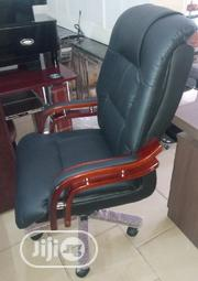 Executive Officer Chairs | Furniture for sale in Lagos State, Ikeja