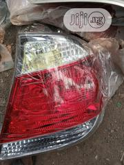 Set Rear Lamp Camry 205 | Vehicle Parts & Accessories for sale in Lagos State, Mushin