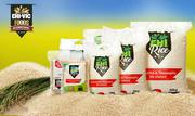 Ehi-vic Foods Bags Of Rice 100% Stone Free | Meals & Drinks for sale in Lagos State, Agboyi/Ketu