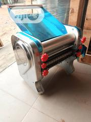 Stainless Chin Chin Cutter   Restaurant & Catering Equipment for sale in Lagos State, Ojo