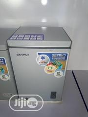 Skyrun Chest Freezer With Good Quality Products | Kitchen Appliances for sale in Lagos State, Ikeja