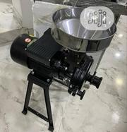 Wet & Dry Grinder | Restaurant & Catering Equipment for sale in Lagos State, Ojo