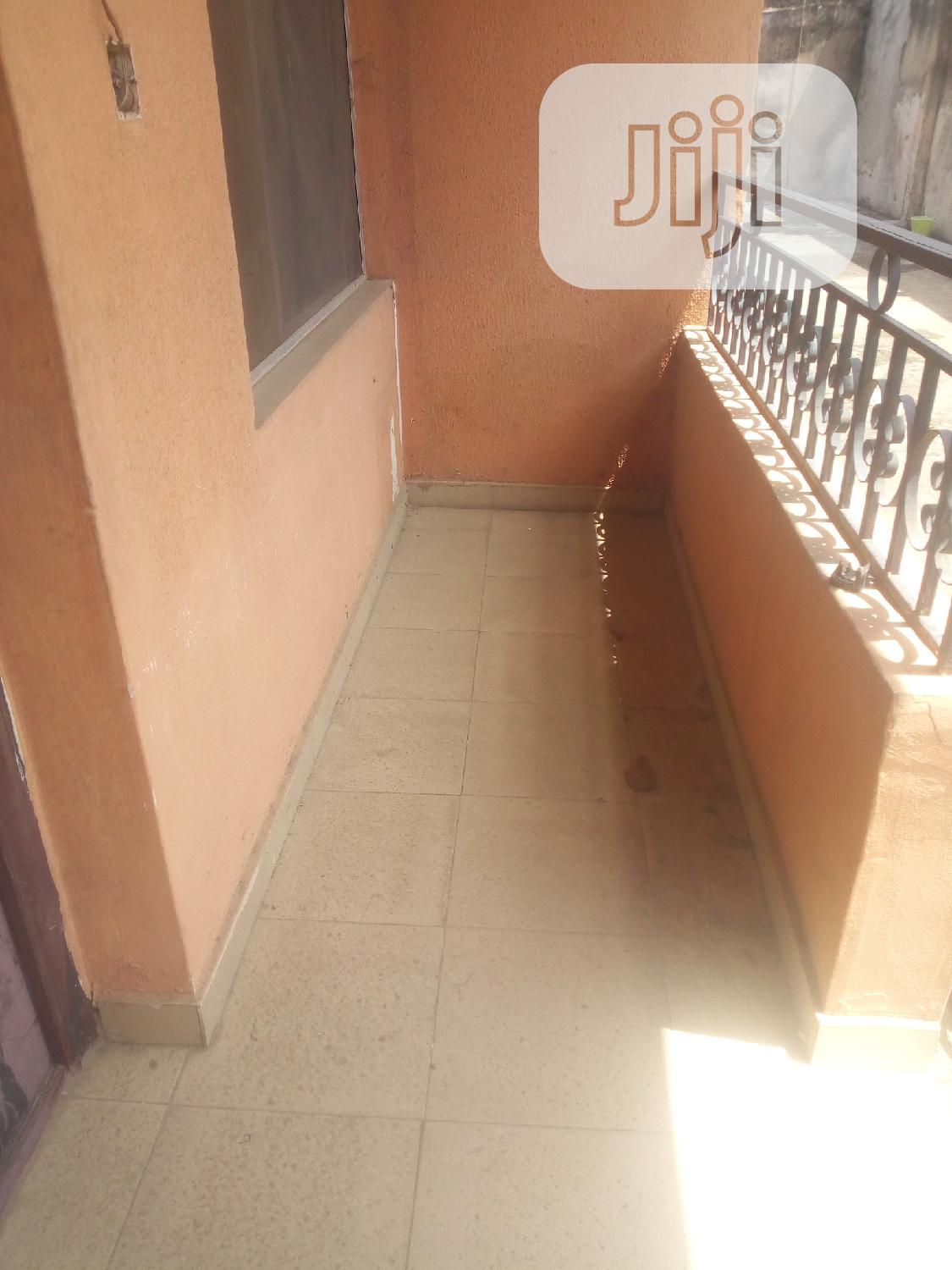 Solid 4number Of 3bedrm Flat Is Out For Sale | Houses & Apartments For Sale for sale in Ojodu, Lagos State, Nigeria