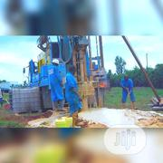 Ogun and Ibadan Borehole Drilling Company   Building & Trades Services for sale in Ogun State, Sagamu