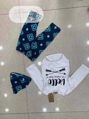 Baby Boy Cloth Set   Baby & Child Care for sale in Lagos State, Alimosho