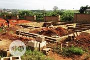 Simawa Land Selling With C Of O | Land & Plots For Sale for sale in Ogun State, Sagamu