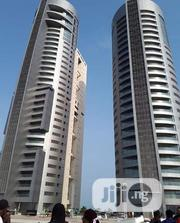 Eko Atlantic | Commercial Property For Sale for sale in Lagos State, Victoria Island