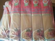 Golden Penny Spaghetti | Meals & Drinks for sale in Lagos State, Ikeja