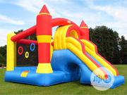 Bouncy Castles To Kids | Toys for sale in Lagos State, Ikeja