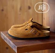 Everything Footwear | Shoes for sale in Lagos State, Yaba