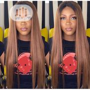 Human Hair | Hair Beauty for sale in Lagos State, Oshodi-Isolo