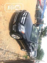 Mercedes-Benz GLK-Class 2013 Gray | Cars for sale in Abuja (FCT) State, Garki 2
