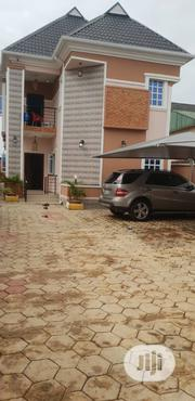 New Luxury Finished 5 Bedroom Duplex At Ikotun | Houses & Apartments For Sale for sale in Lagos State, Ikotun/Igando