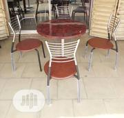 Higher Quality Multipurpose Chair | Furniture for sale in Lagos State, Ojo