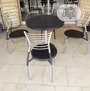 Best Quality Bar/Garden Table | Furniture for sale in Lagos State, Ojo