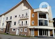 12 Units Of New Luxurious Flats Located In Ikoyi For Lease. | Houses & Apartments For Rent for sale in Lagos State, Ikoyi