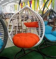 New Swing Chair | Furniture for sale in Lagos State, Lekki Phase 1