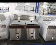 Gas Fryer Gas   Restaurant & Catering Equipment for sale in Lagos State, Ojo