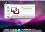 Vmware Fusion Pro V11.5 | Software for sale in Lagos State, Ikeja