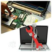 Computer Repair Pick Up Drop Off, Onsite Services | Repair Services for sale in Lagos State, Ajah
