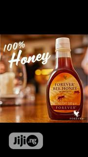 Forever Honey | Meals & Drinks for sale in Lagos State, Ikeja
