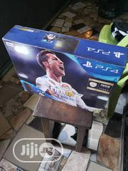 Playstation 4 Console | Video Game Consoles for sale in Lagos State, Amuwo-Odofin