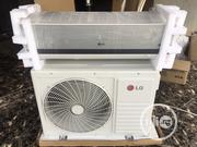 LG Hsuc186cm3 | Home Appliances for sale in Lagos State, Ojo