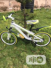 Quality Li Link Bicycle Size 20 | Sports Equipment for sale in Lagos State, Amuwo-Odofin