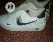 Nike Air For Sale   Shoes for sale in Abuja (FCT) State, Karmo