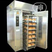 Affordable And Quality Bakery Equipments | Restaurant & Catering Equipment for sale in Abuja (FCT) State, Asokoro