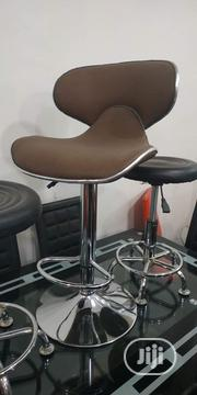 Quality Bar Stool   Furniture for sale in Lagos State, Ikeja