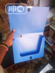 Box File, Different Color   Stationery for sale in Lagos State, Surulere
