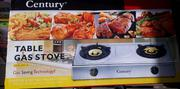 Century Gas Cooker   Kitchen Appliances for sale in Lagos State, Lagos Island