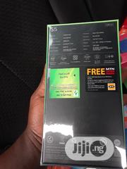 New Infinix S5 128 GB Black | Mobile Phones for sale in Lagos State, Ikeja