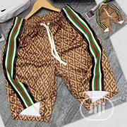 Main Original Gucci Short | Clothing for sale in Lagos State, Lagos Island