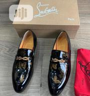 Designer Men Shoes | Shoes for sale in Lagos State, Ojo